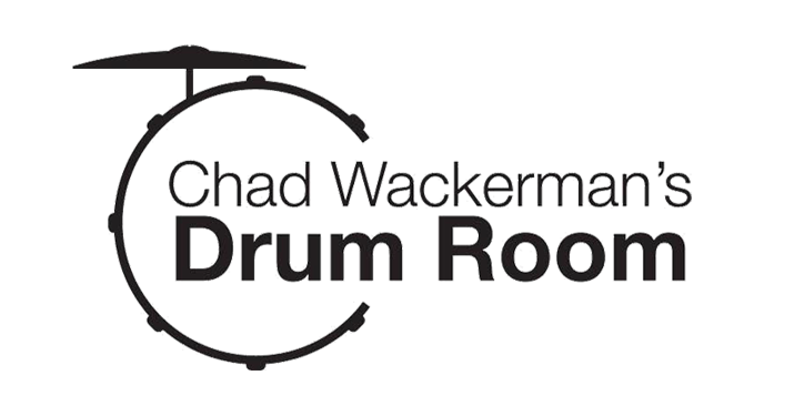 The official website of Chad Wackerman
